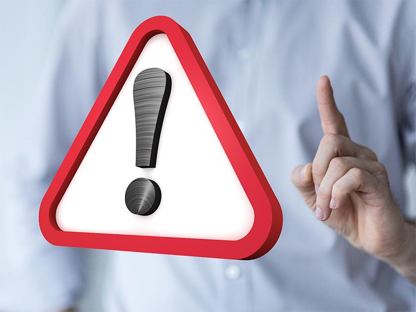 В августе нормативы ЦБ нарушили 19 кредитных организаций