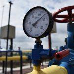 Медведев призвал не допустить повторения ситуации с ростом цен на топливо