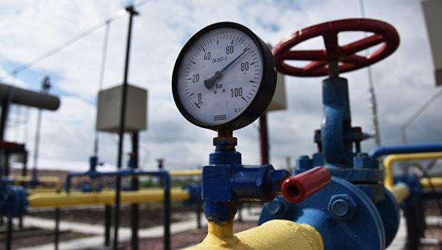 Новак оценил ситуацию на нефтяном рынке