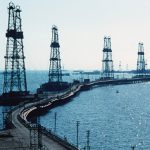 Нефть подорожала до максимума с ноября 2014 года