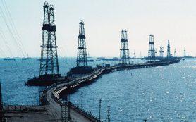 Генсек ОПЕК поблагодарил Путина за решающую роль в восстановлении рынка нефти