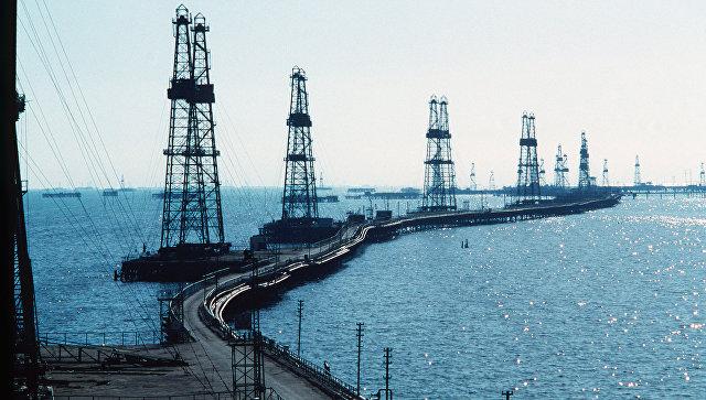 Кудрин прогнозирует повышение цен на нефть в течение двух-трех лет