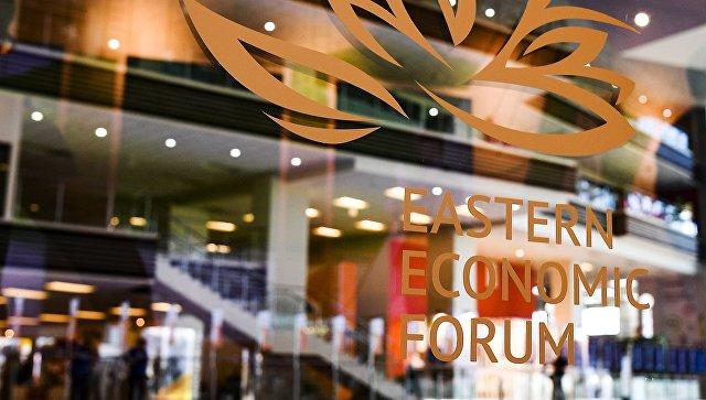 Инвесторы вложат более 400 миллиардов рублей в проекты на Дальнем Востоке
