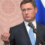 """Спрос рождает предложение: """"Газпром"""" удвоит поставки газа в Китай"""