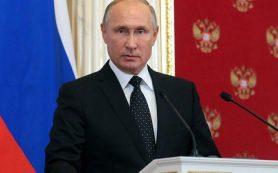 Минфин: укрепление рубля связано со стабилизацией рынков, а не с нефтью