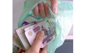 В России надулся крайне опасный кредитный пузырь