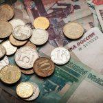 Как нам пережить пенсионную реформу