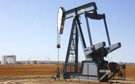Саудовская Аравия продолжит наращивать добычу нефти ради стабилизации цен