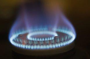 Число взрывов бытового газа сократят с помощью запаха