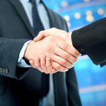 Минфин России продал инвесторам ОФЗ на 10 млрд рублей