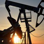 Нефть дорожает на опасениях ухудшения отношений США и Саудовской Аравии