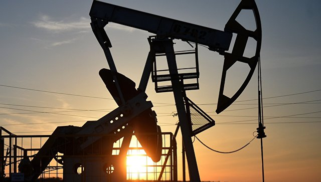 Производители бензина в России подняли цены на 10%