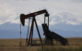 Сланцевый блеф: почему американская нефтянка погрязла в долгах