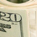 Наперекор санкциям: иностранцы вложат в экономику России $40 млрд