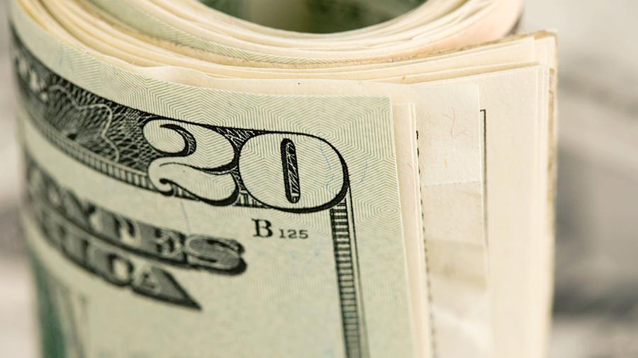 Силуанов: новые санкции против России не приведут к колебаниям курса рубля