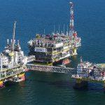 ЦБ: налоговый маневр в нефтегазовой отрасли не повлияет на инфляцию