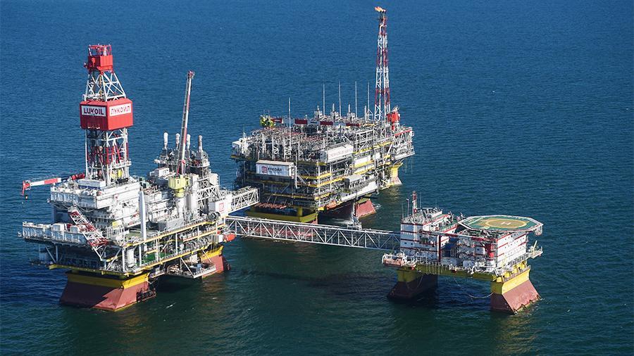 Новак ответил на прогноз саудовского принца об уходе России с рынка нефти