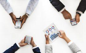 Как повысить эффективность рекламной кампании?