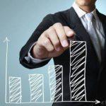 Особенности инвестиционных паевых фондов