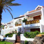 Приобретение недвижимости в Испании: регистрация приобретения