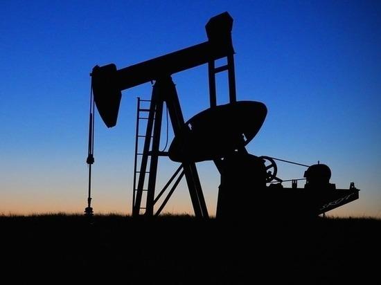 Сечин: ВТБ не кредитовал сделку по покупке акций «Роснефти» катарским инвестфондом QIA