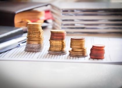 ЦБ оценил динамику развития банковского сектора за десять месяцев