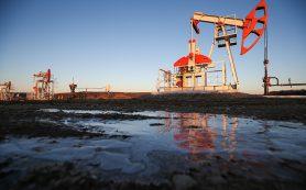 Глава «Лукойла» надеется, что необходимости в сокращении добычи нефти не возникнет