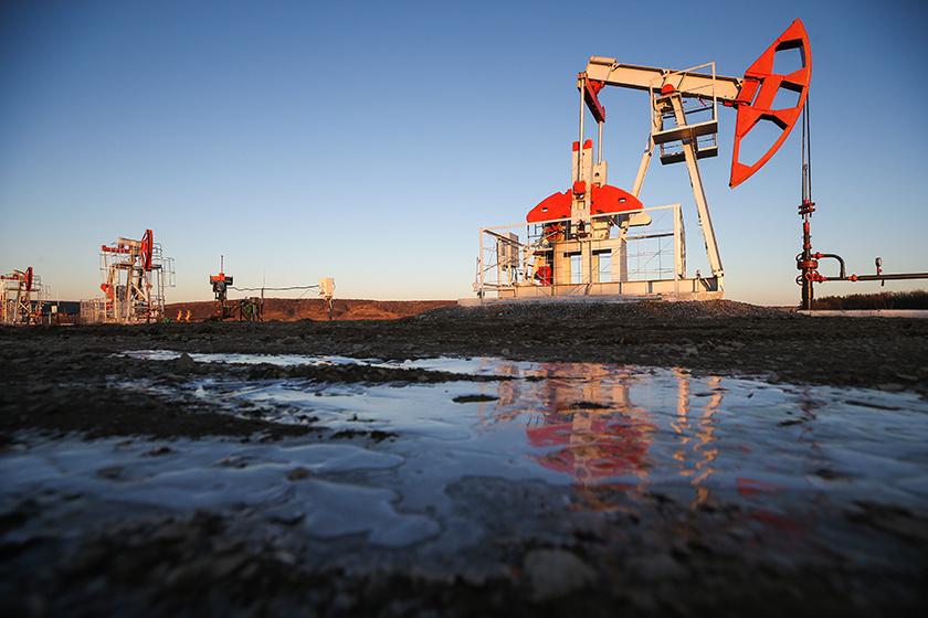 Эксперт: Итоговое решение ОПЕК+ выделит рубль из других валют