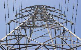 МЭА прогнозирует рост спроса на электроэнергию к 2040 году на 60%