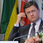 Новак заявил о переизбытке предложений на рынке нефти