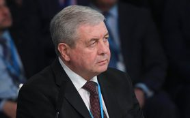 Белорусский посол рассказал о прогрессе в нефтегазовых переговорах с РФ