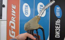 Глава «ЛУКОЙЛа»: цена нефти в 70 долларов за баррель устраивает производителей и покупателей