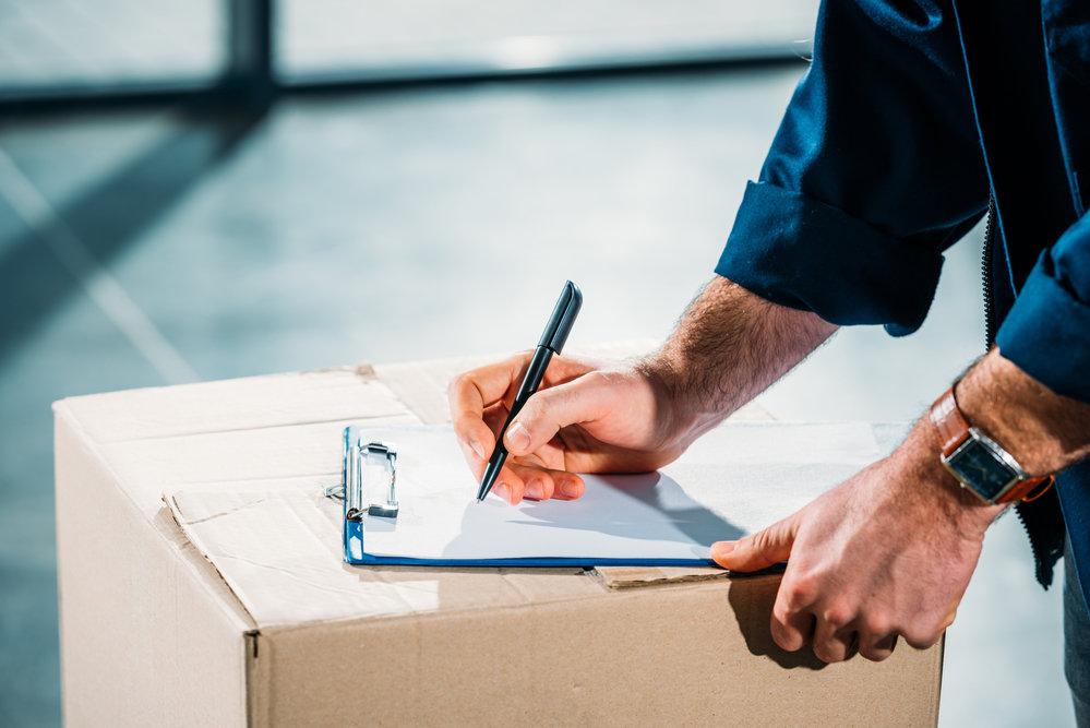 Госдума в первом чтении приняла законопроект о переименовании и новом статусе ВЭБа