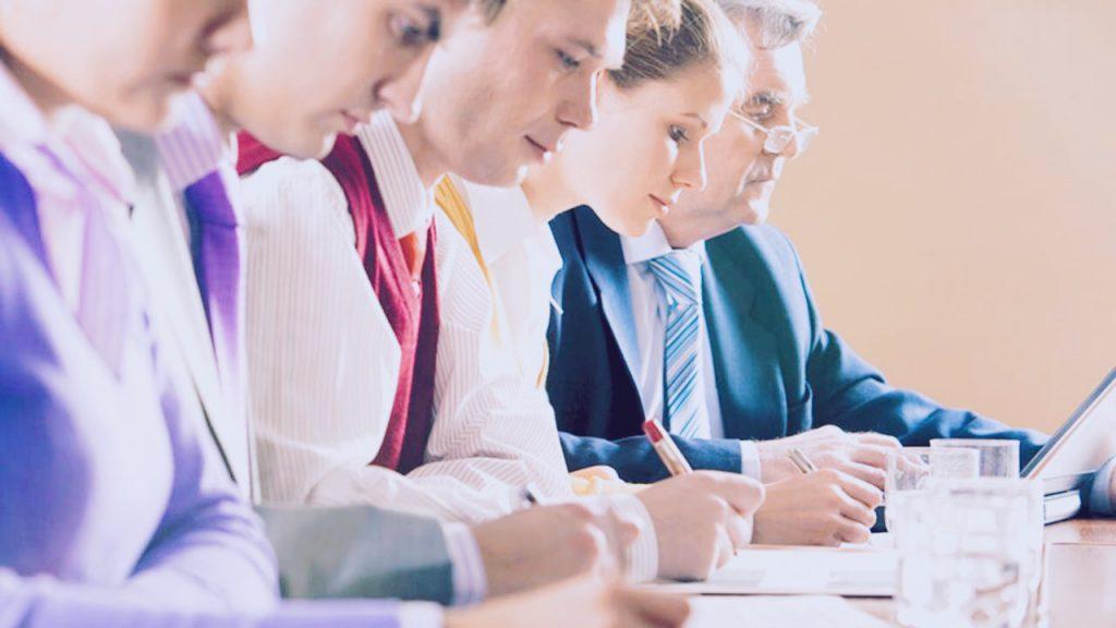 Сбербанк рассматривает предложения о продаже доли в Agrokor