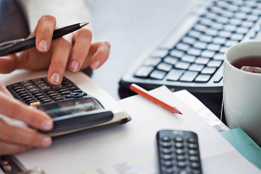 Услуги кредитования от компании «МосИнвестФинанс»