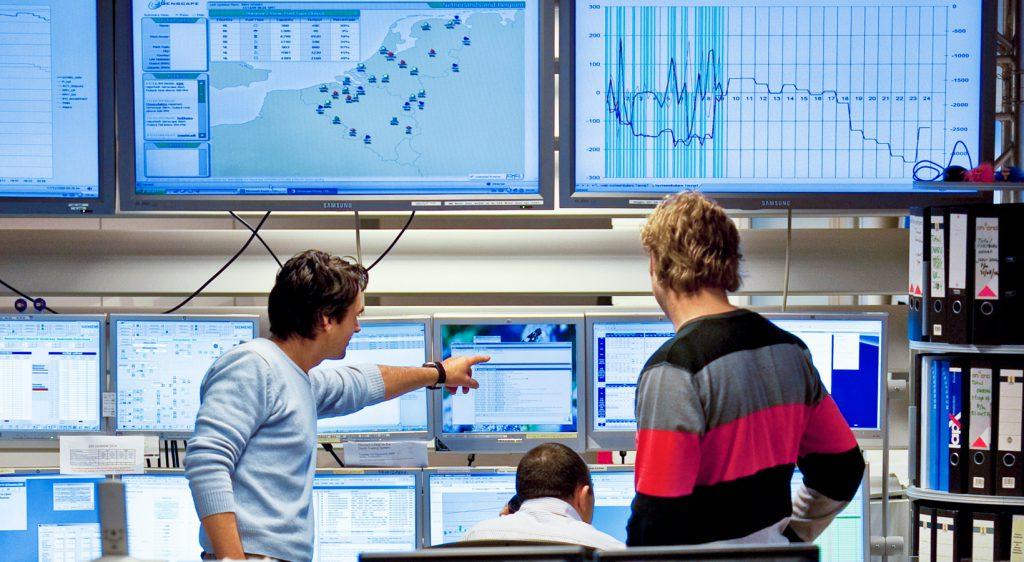 Чистая прибыль ВТБ по МСФО за десять месяцев выросла на 67%