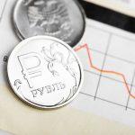 Что будет с рублем после обвала цен на нефть