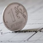 Банк России решил на всякий случай повысить стоимость денег в экономике