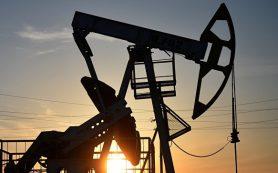 Нефть дорожает на 5% на фоне договоренностей России и Саудовской Аравии