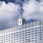 Орешкин: Россия и Франция намерены расширять сферы экономического сотрудничества