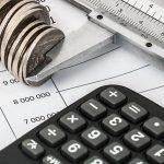 ЦБ возобновил закупки валюты для Минфина спустя полгода