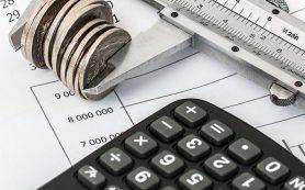 БМВ Банк обновил условия по программам автокредитования