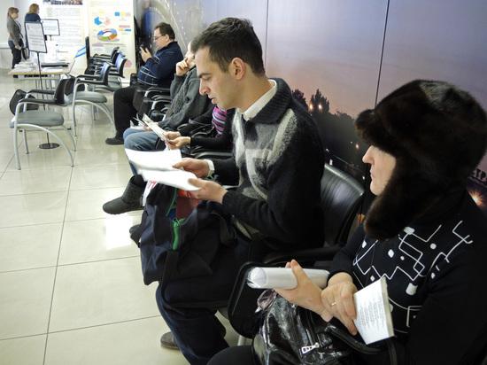 Полисы СК «АльфаСтрахование» теперь можно оплатить и в терминалах QIWI