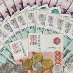 Банк России объяснил снижение доли доллара в золотовалютных резервах