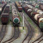 Транзитные грузы поедут по России быстрее