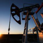 """""""Газпром"""": объем потребления газа в Приморье за 10 лет вырастет в восемь раз"""