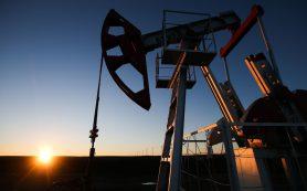 Встреча министров энергетики ОПЕК+ вернет цены на нефть выше 60 долларов
