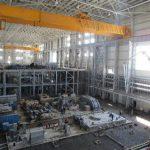 Россия нашла способ закупить турбины для Крыма в обход санкций