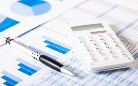 Сбербанк подвел итоги года в корпоративно-инвестиционном бизнесе