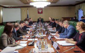 Минпромторг выступил против регулирования комиссий за эквайринг